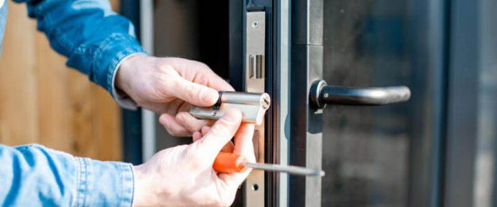 Cambio serratura Torino